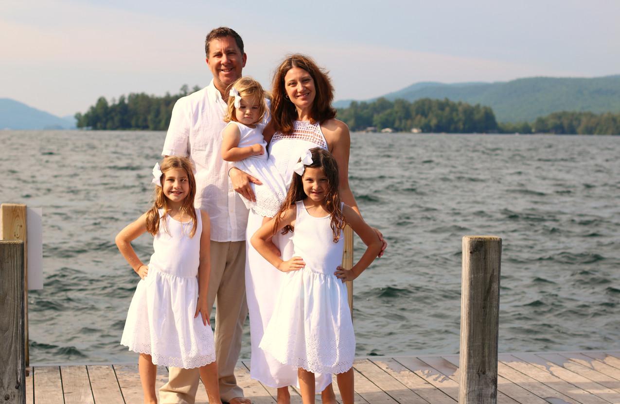 The Damiano Family (26)