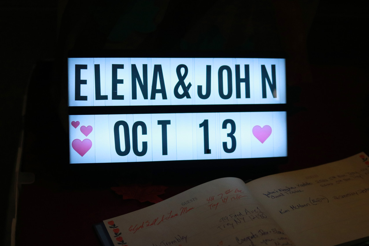 Elena & John's Wedding (151)