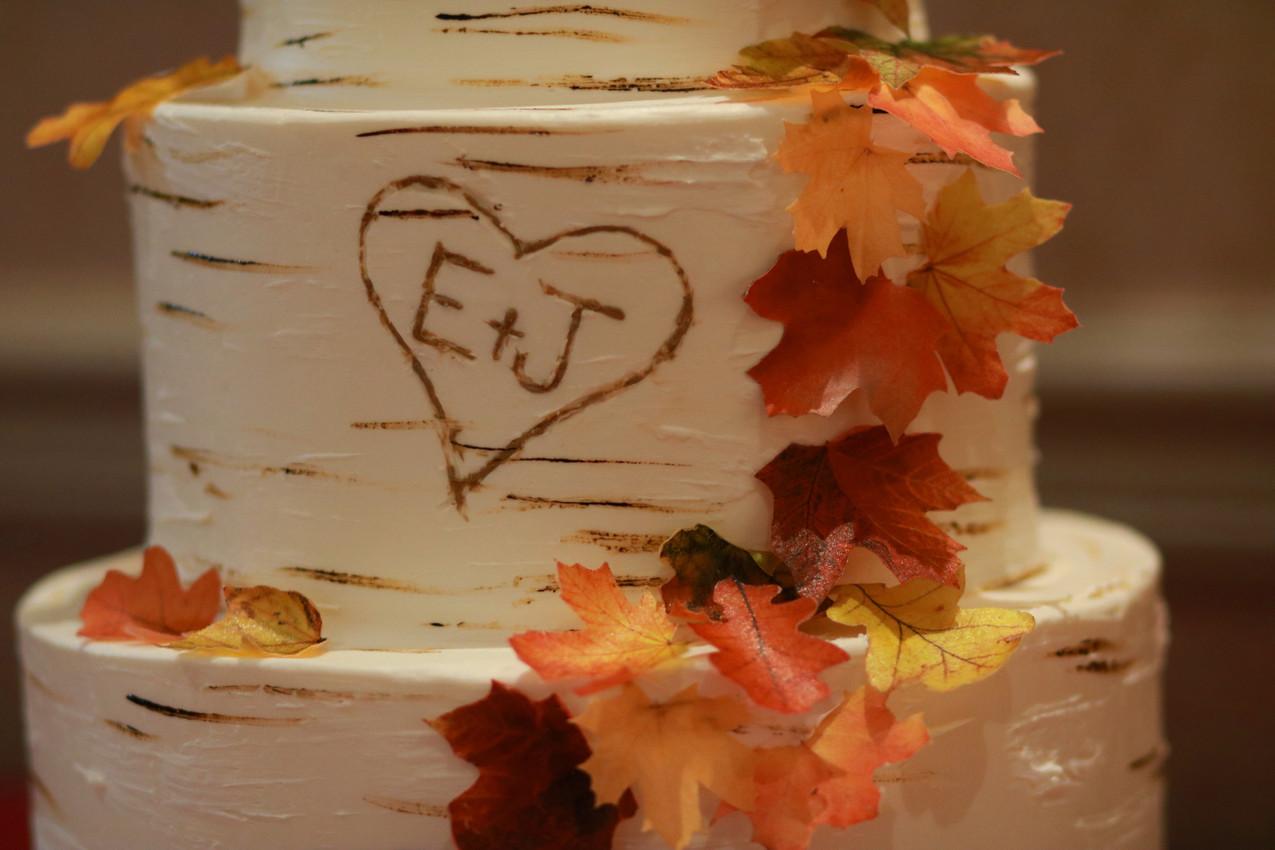 Elena & John's Wedding (25)
