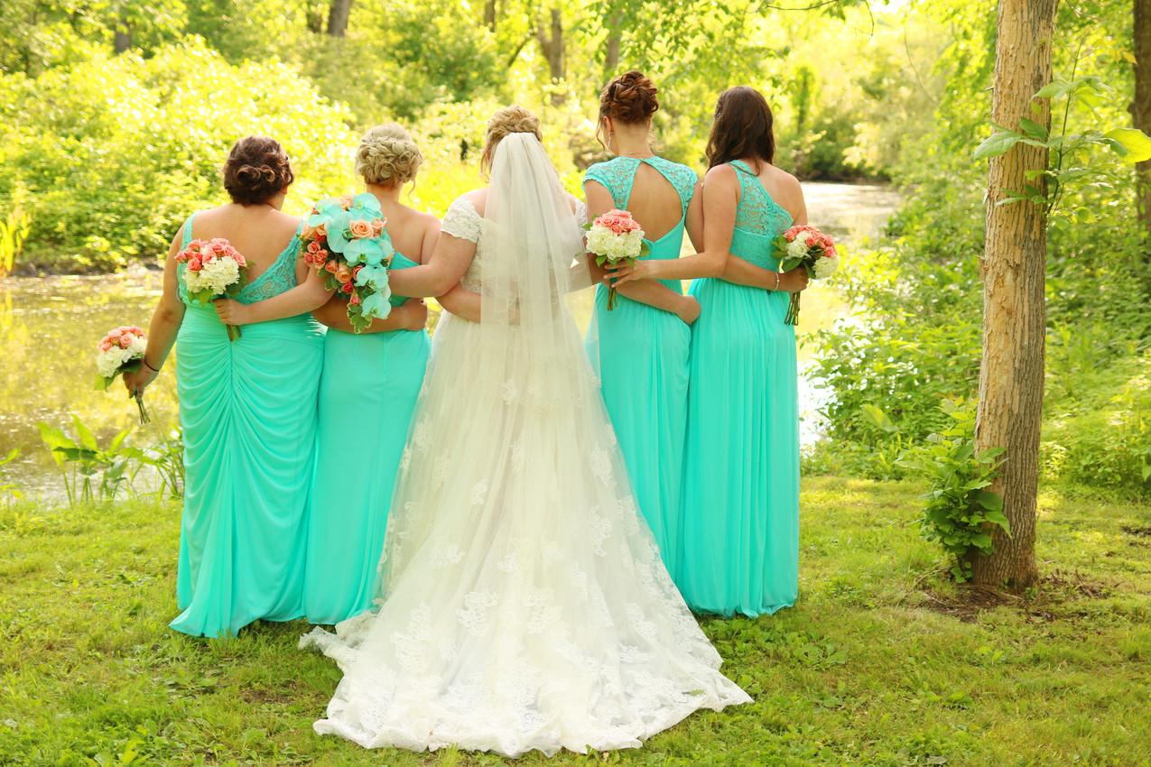 Rebecca and Nathaniel's Wedding (249)