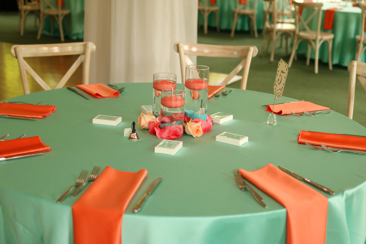 Rebecca and Nathaniel's Wedding (6)