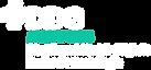 DDG-Arbeitskreis Plastik-Logo-NEGATIV-RGB-4000px.png