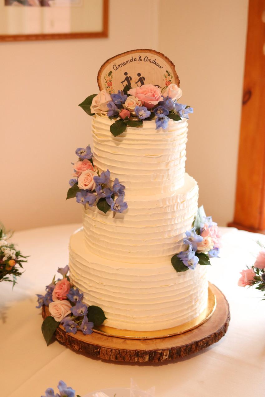 Amanda & Andrew's Wedding (251)