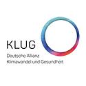 Logo - KLUG.png