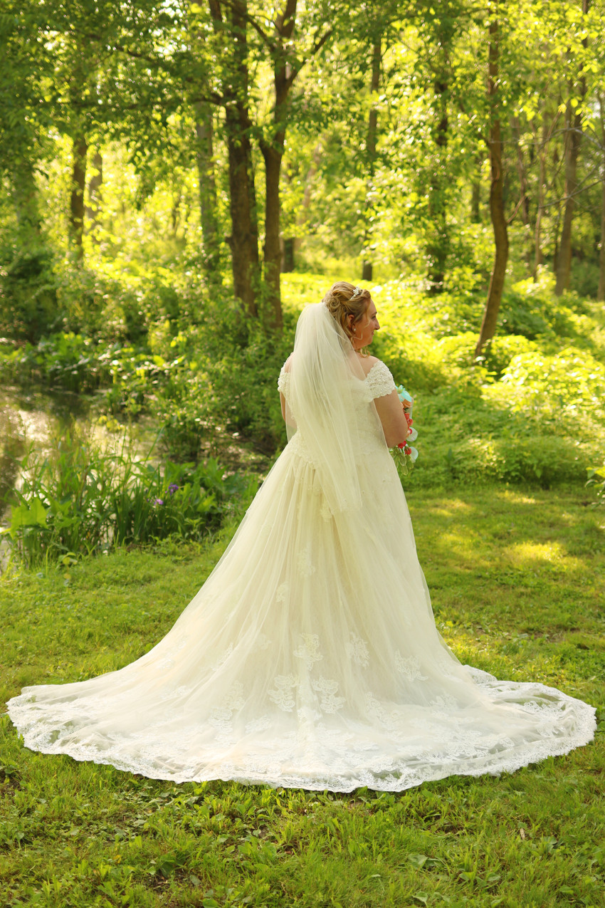 Rebecca and Nathaniel's Wedding (286)