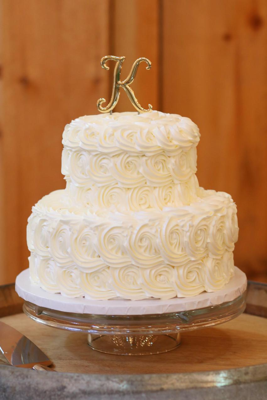 Danielle and Jake's Wedding (42)