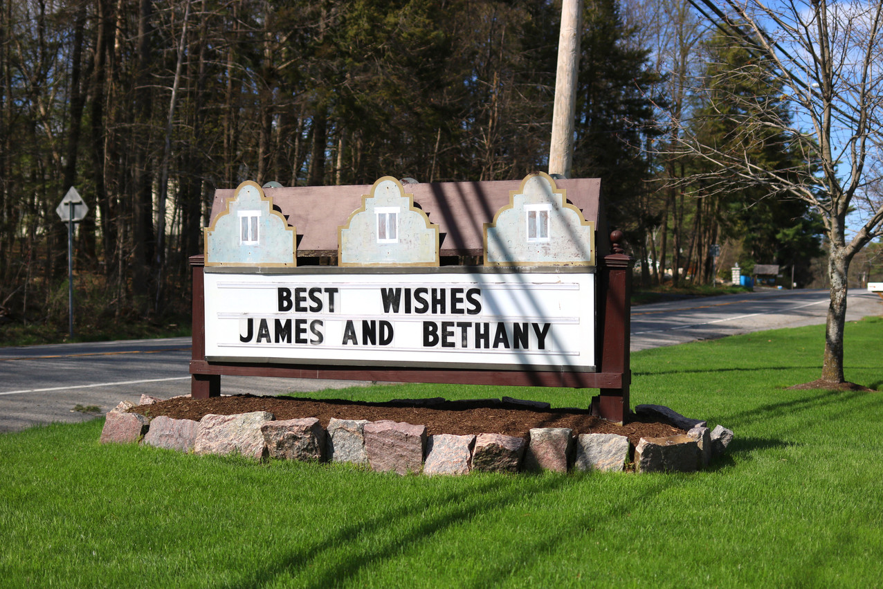 Bethany and James (156)