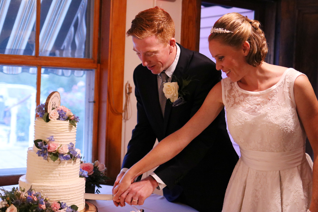 Amanda & Andrew's Wedding (311)