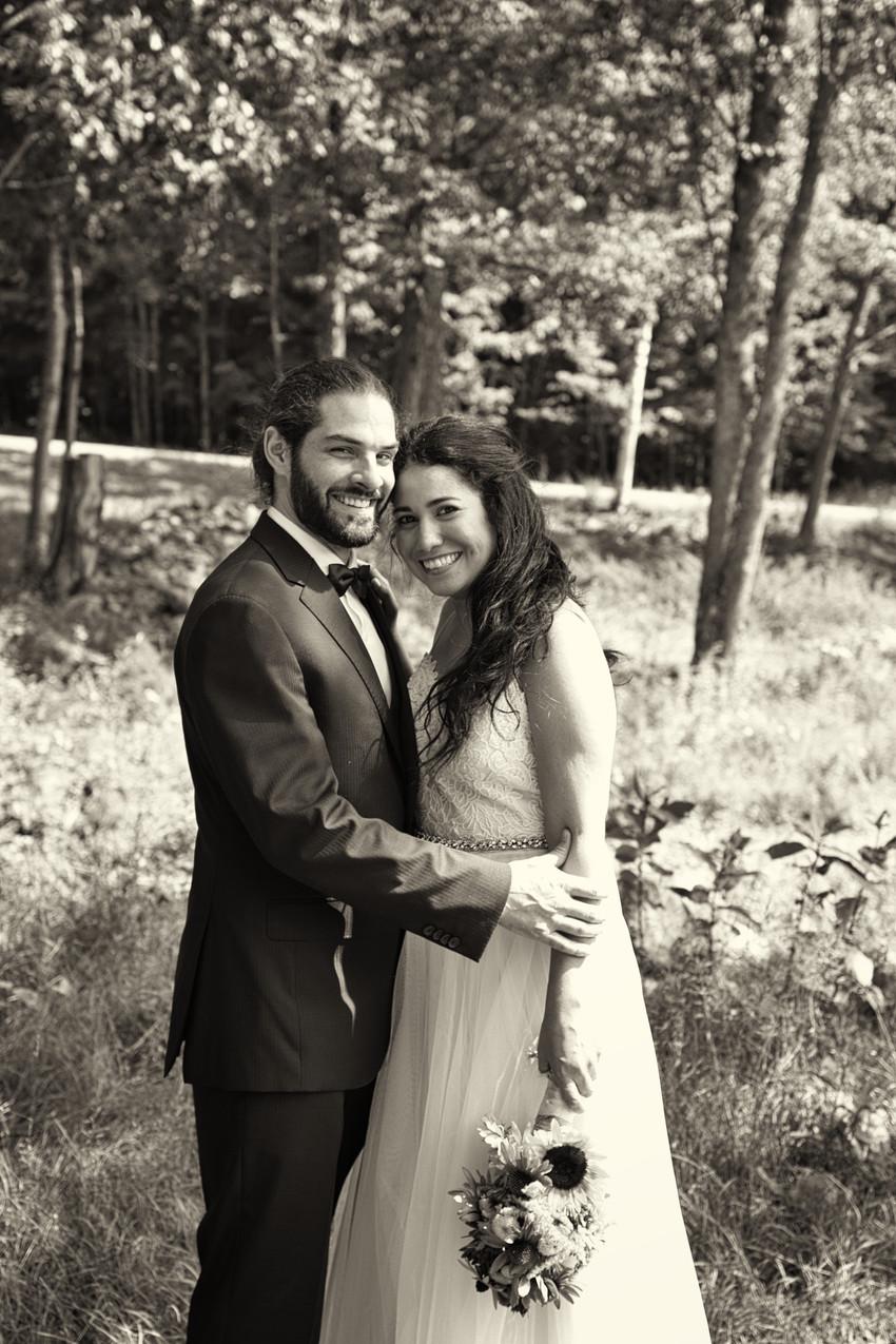 Nick & Lau's Wedding (113)