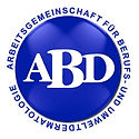 Logo - ABD.jpg