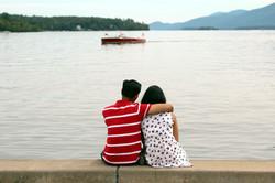 Couple Portrait3