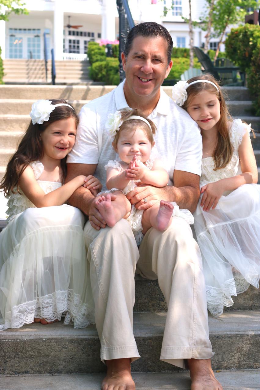 Family Portrait (8)