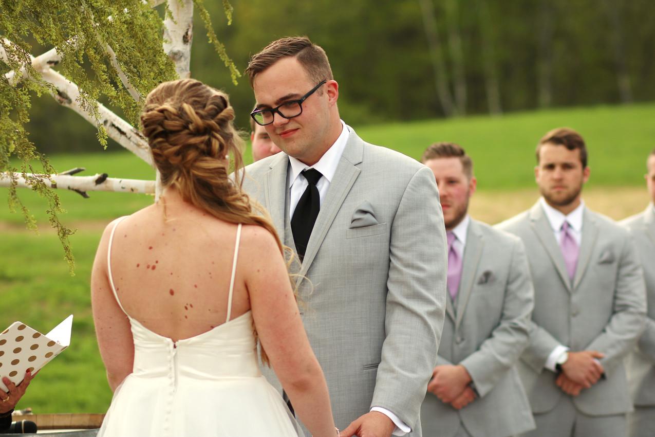 Danielle and Jake's Wedding (121)