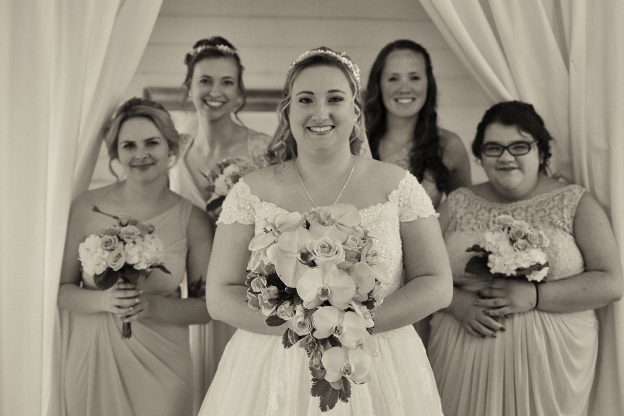Rebecca and Nathaniel's Wedding (123)