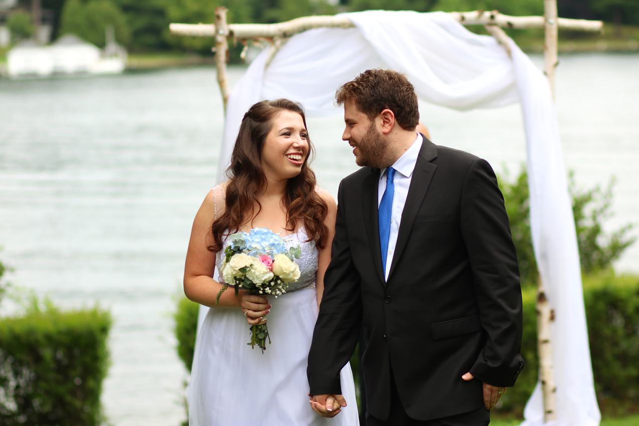 Wedding Preview (11)