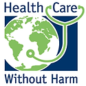 Logo - HealthCareWithoutHarm.png