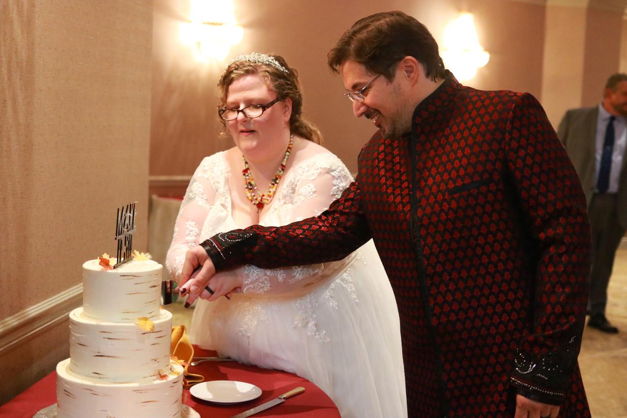 Elena & John's Wedding (276)