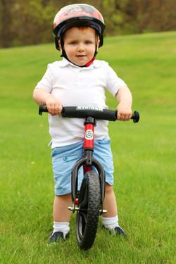 Children's Portrait Photography