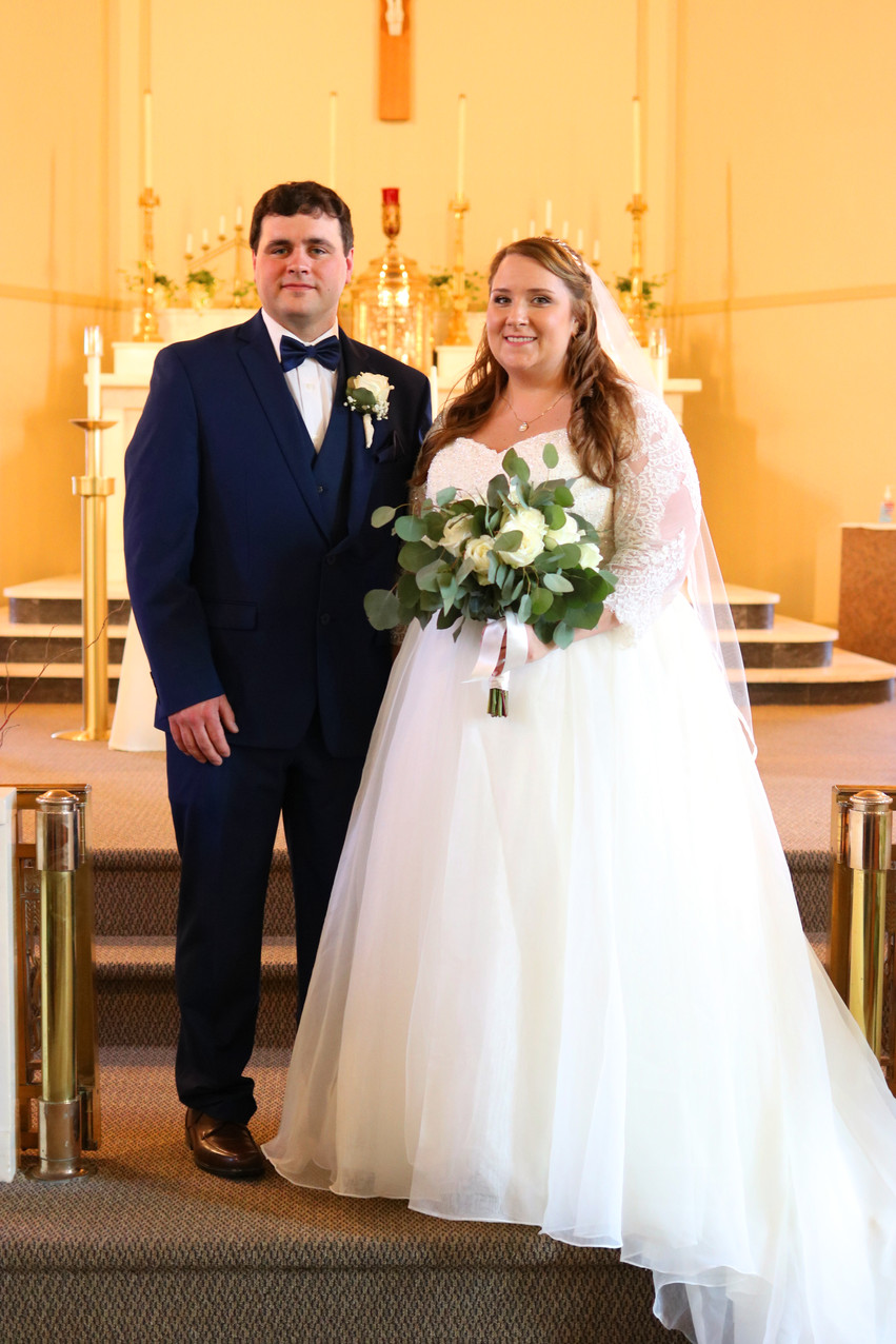 Bethany and James (138)