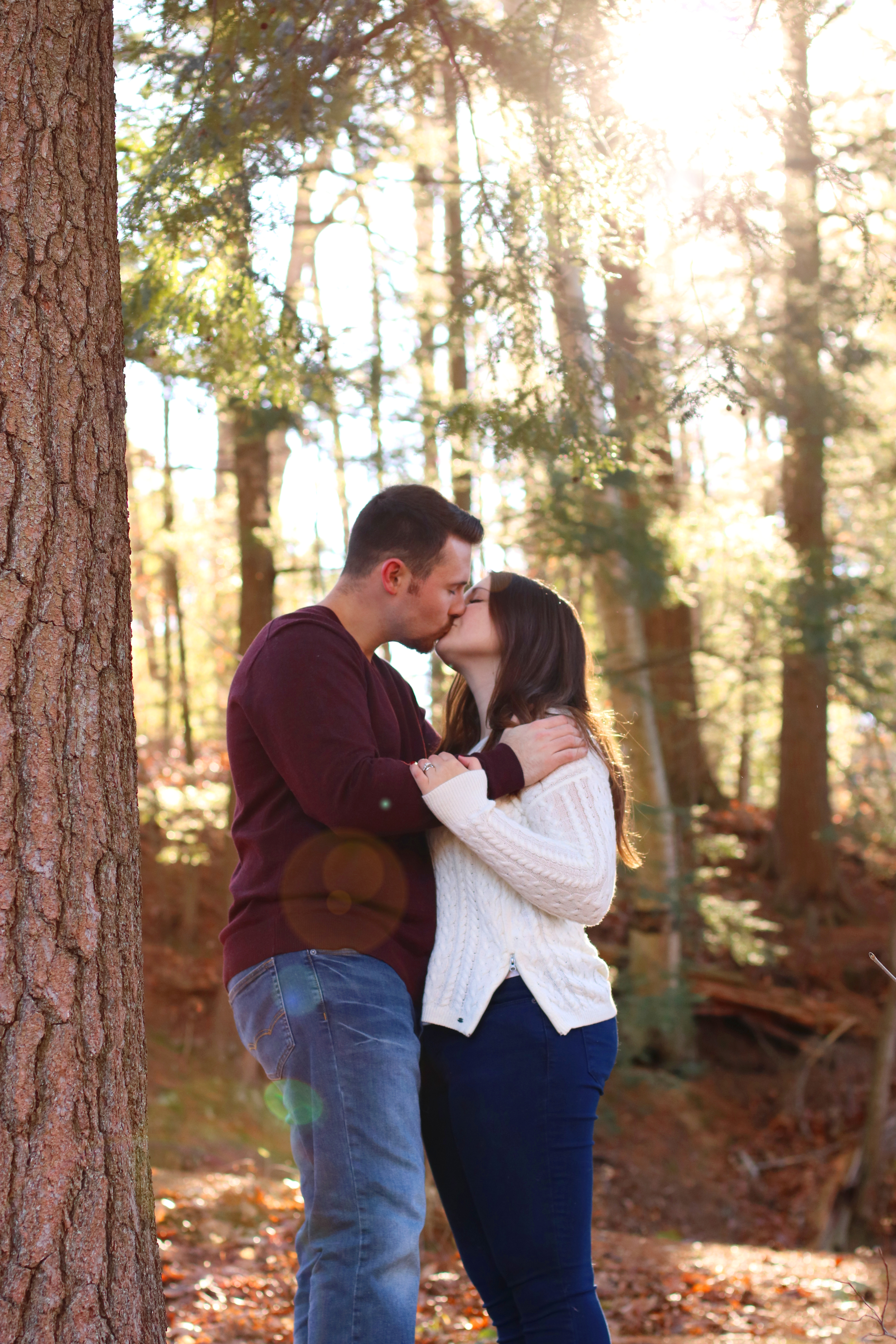 Engagement Preview (6)