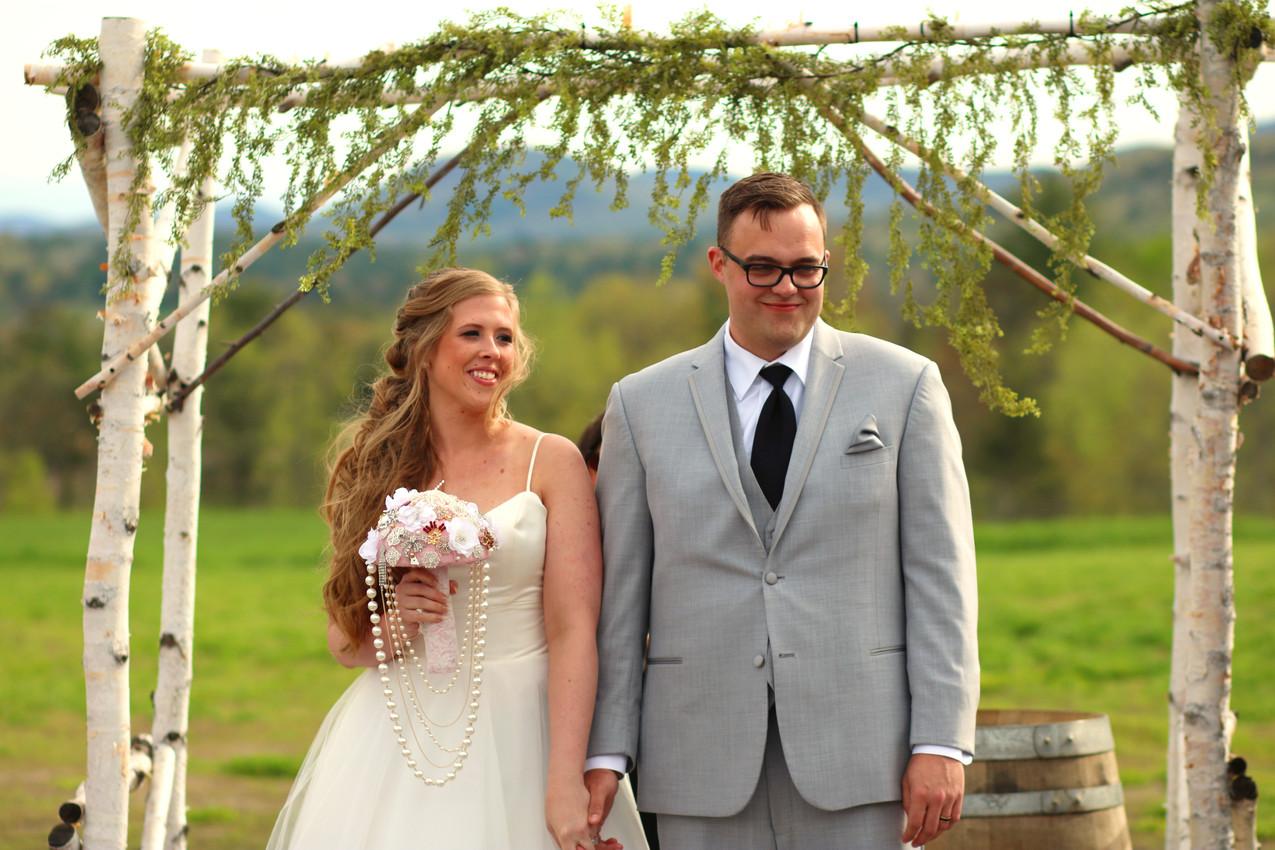Danielle and Jake's Wedding (158)