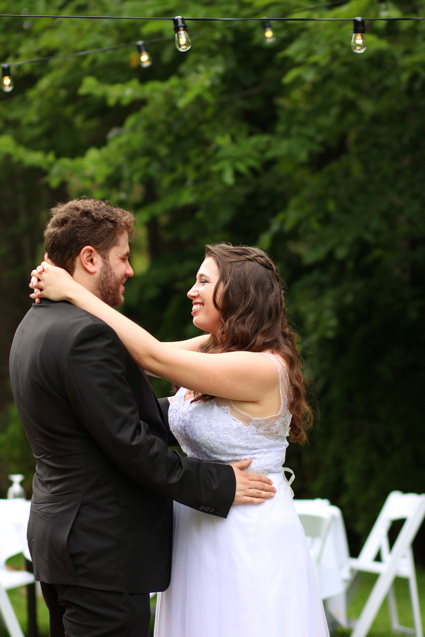 Wedding Preview (6)