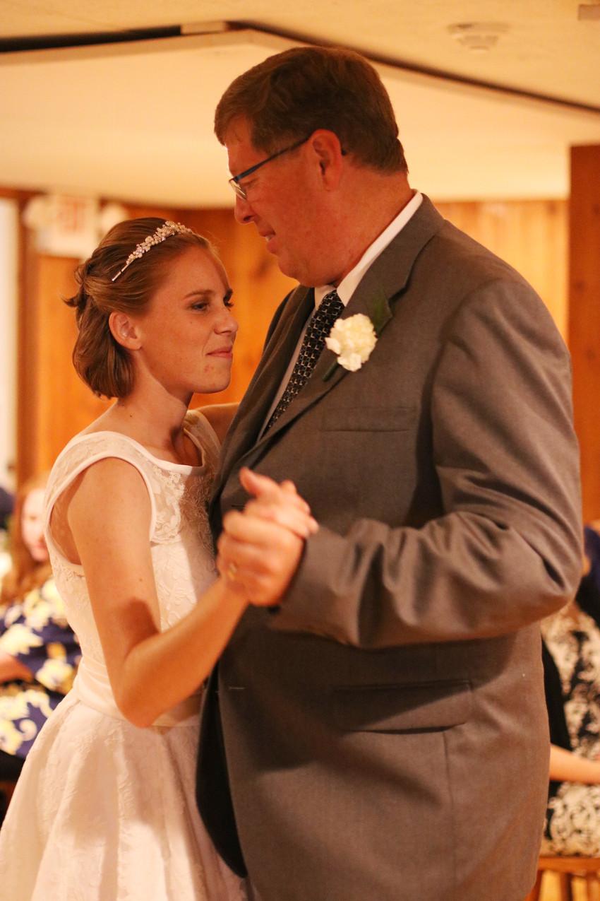 Amanda & Andrew's Wedding (372)