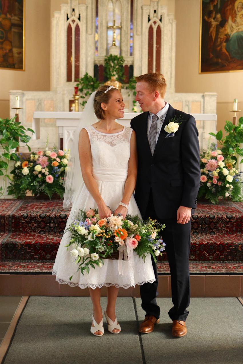 Amanda & Andrew's Wedding (162)