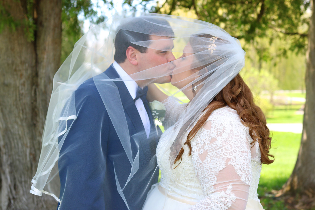 Bethany and James (45)