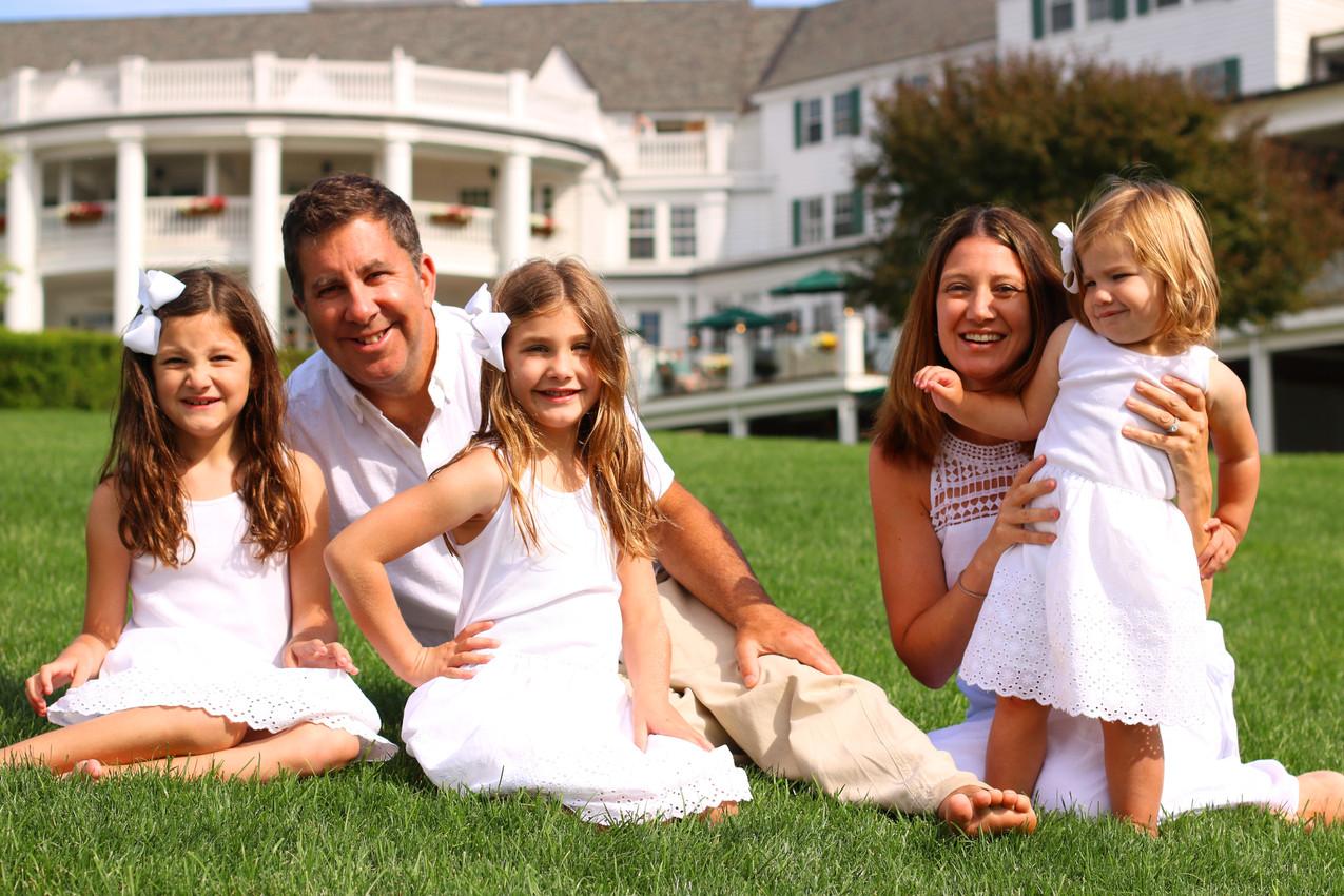 The Damiano Family (57)