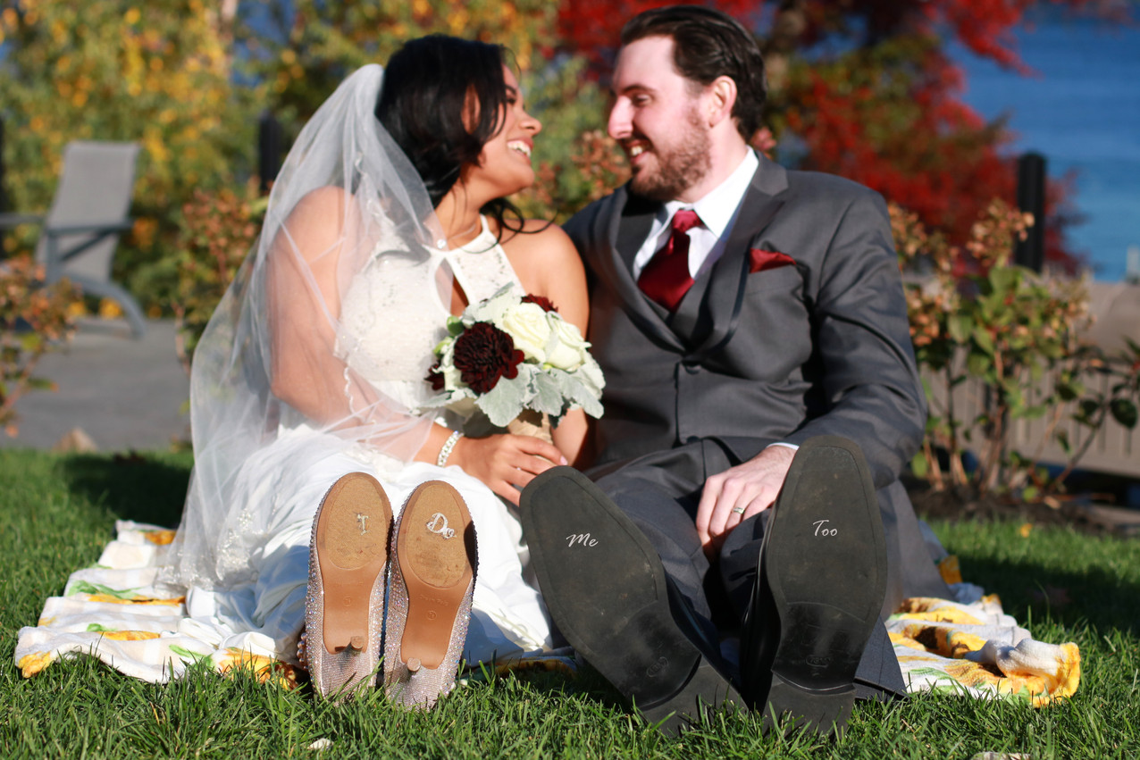 Makyla & Derek's Wedding (208)