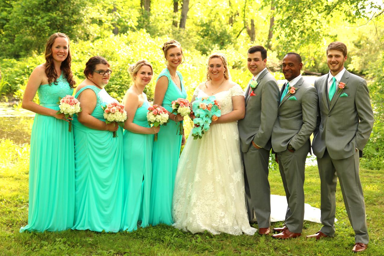 Rebecca and Nathaniel's Wedding (260)