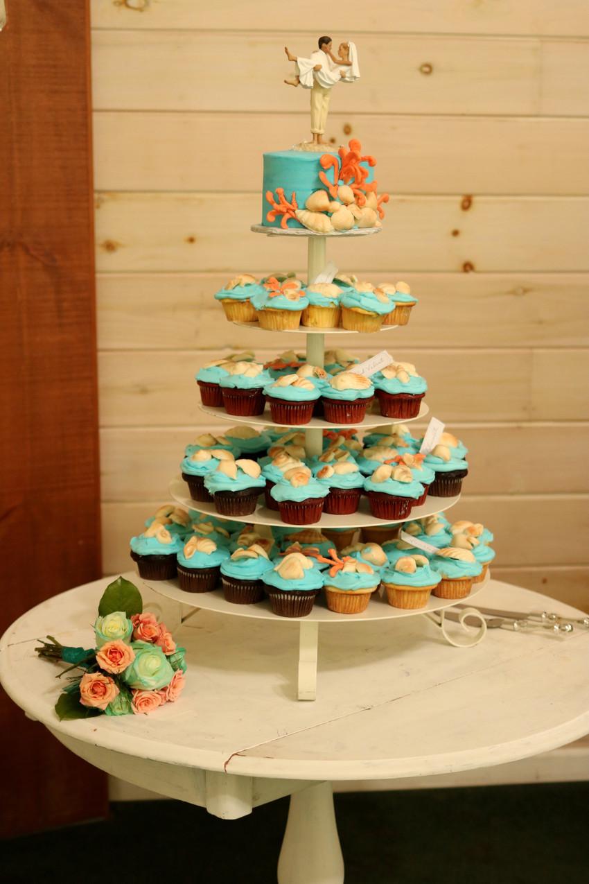Rebecca and Nathaniel's Wedding (14)