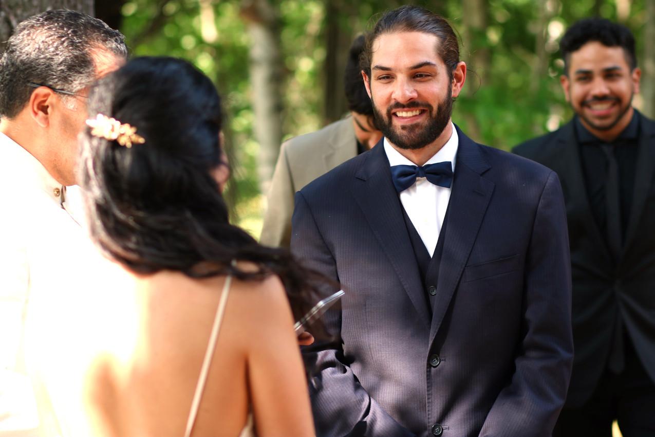 Nick & Lau's Wedding (151)
