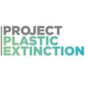 Logo - Project Plastic Extinction.png