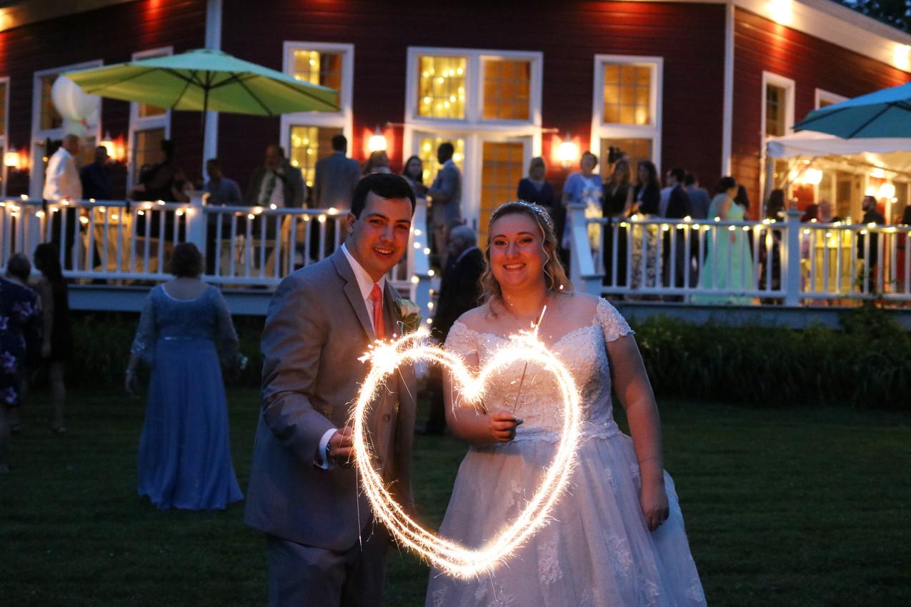 Rebecca and Nathaniel's Wedding (471)
