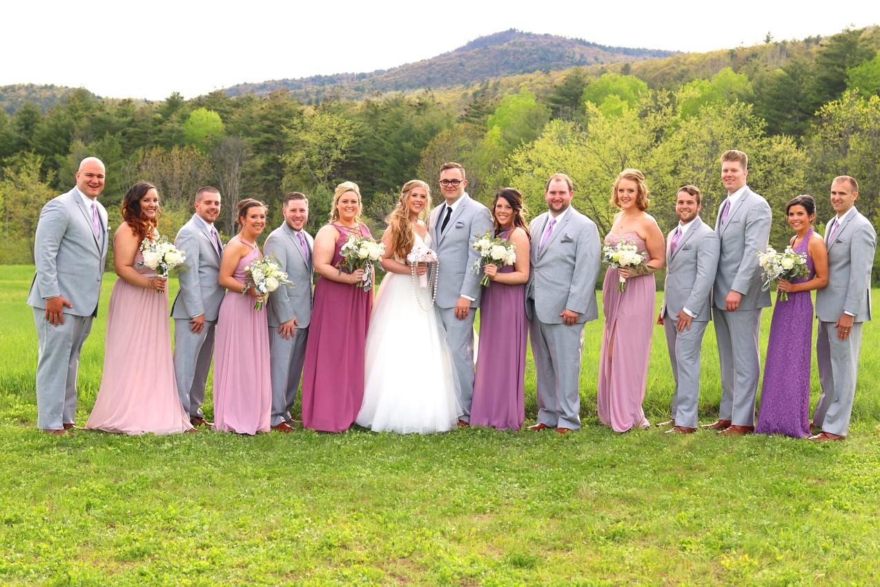 Danielle and Jake's Wedding (212)