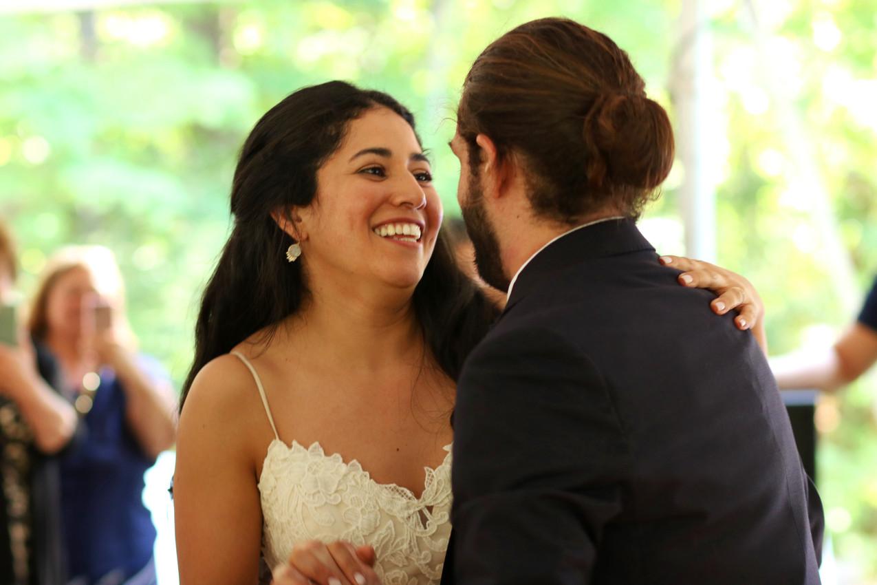 Nick & Lau's Wedding (327)