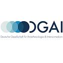 Logo - DGAI.png