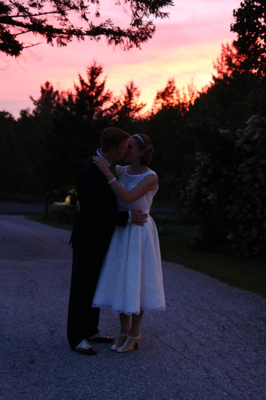 Amanda & Andrew's Wedding (344)