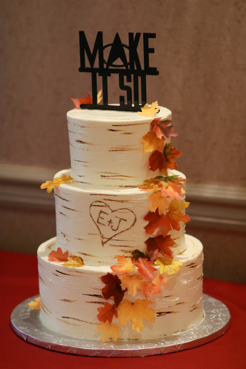 Elena & John's Wedding (29)