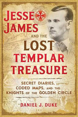 jesse-james-and-the-lost-templar-treasur