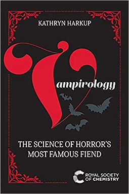 vampirology.jpg
