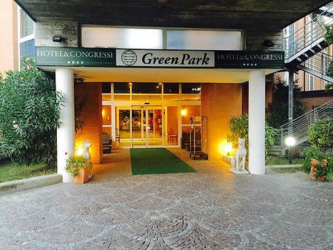 GREEN PARK HOTEL.jpg
