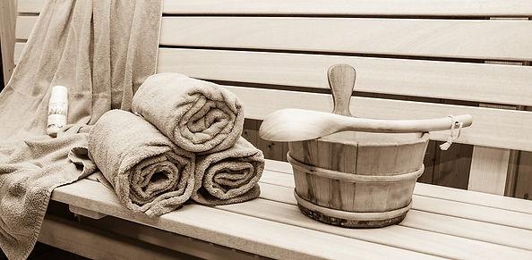 Wellness-Sauna-Wood-Sauna-Relaxation-Swe