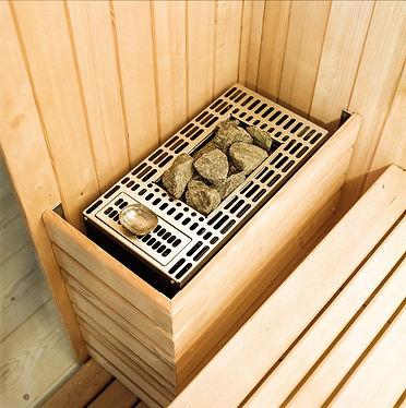 13_Biosauna-139848-2-effegibi-781x785.jp