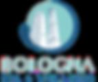 Logo_ufficiale_bolognaSPA-01_edited.png