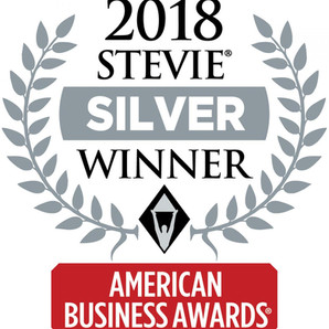 WD Lab Grown Diamonds Wins 2018 Stevie Award for Innovation of the Year