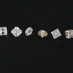 """There's a diamond mine in a Washington-area office park"""
