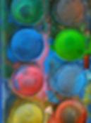 צבעי מים- לאתר.jpg